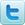 Nishikigoi.com Twitter
